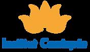 Logo_institut_cassiopée.png