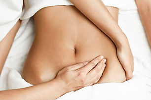 perso-massage-Chi-Nei-Tsang.jpg
