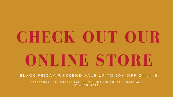 check out our online store.png