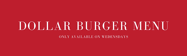 dollar burger menu.png