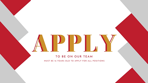 Apply-2.png