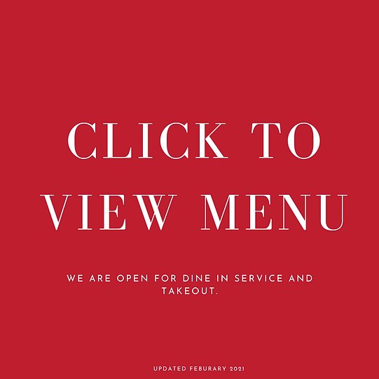 click to view menu-2.png