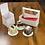 Thumbnail: Hot Chocolate Bomb Set of 2