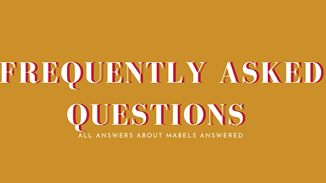 frequently asked questions-3.png