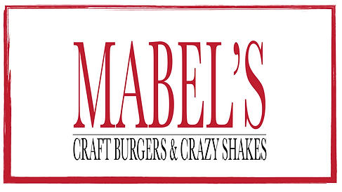 mabels is-2.png