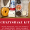 Thumbnail: Crazyshake Kit