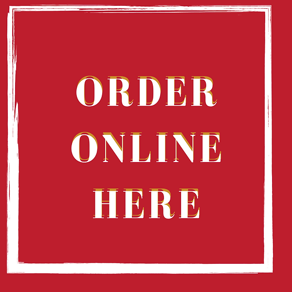 ORDER ONLINE HERE.png