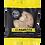 Thumbnail: Lemonberry: Lemon Cranberry Cookie