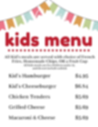 kids menu-2.png
