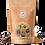 Thumbnail: Chocolate Chip Cookie Mix: Vegan & Gluten Free
