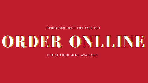 online ordering-2.png
