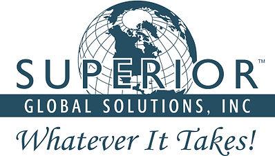 SGS Logo POSTSCRIPT 90-61-37-18.jpg