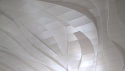 Flynn Architecture Design Yorkshire
