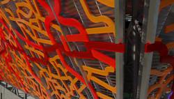 Flynn Peter Wegner San Jose facade