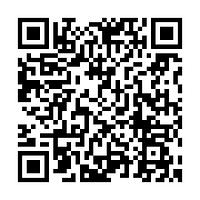 674F44DB-4689-4BD4-A1AA-E61919EC568B.png