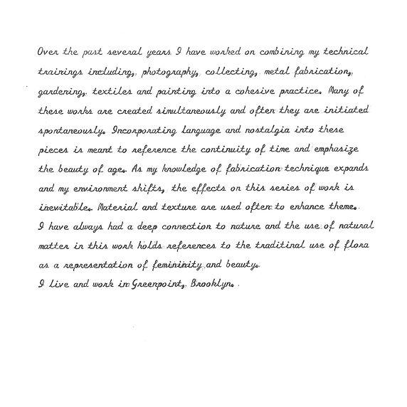 Statement2020.jpg