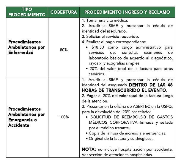 TABLA 1-100.jpg