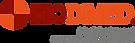 biodimed-logo.png