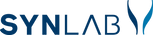 synlab-logo.png