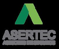 LogoAsertec.png
