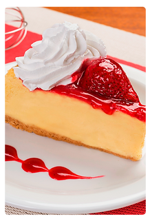 CheeseCakeFrutilla.png