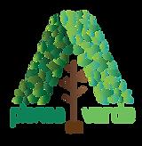 Logo-piensa-en-verde-ok.png