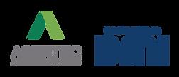 Asertec-BMI-Logo.png