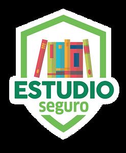 LogoEstudioSeguro.png