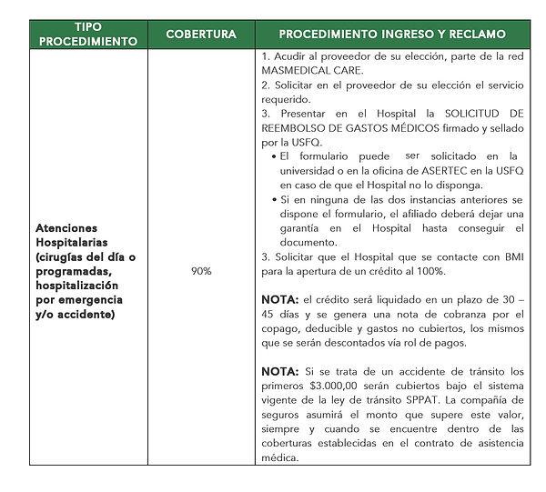 TABLA 6-100.jpg