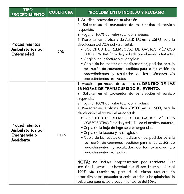 TABLA 4-100.jpg