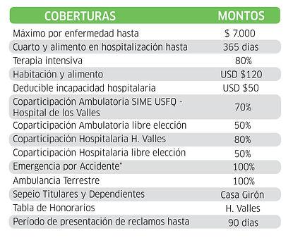 ASISTENCIAMEDICA_A_MONTOS.jpg