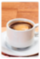 CaféAmericano.png