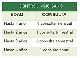 TABLA 2 GRUPO 2-100.jpg