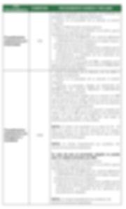 TABLA 3-100.jpg