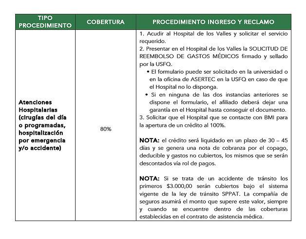 TABLA 5-100.jpg