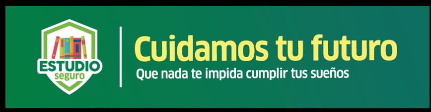 CuidamosTuFuturo.png
