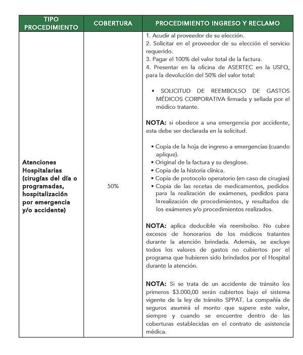 TABLA 7-100.jpg
