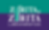 zurita-logo.png