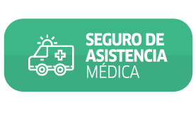 ASISTENCIA-MEDICA.png