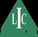 interlab-logo.png
