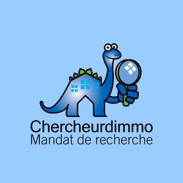 Chercheur Dimmo