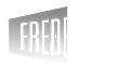 A propos du Studio Fred-design