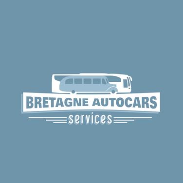 Bretagne Autocars services