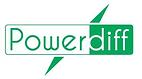 logo_POWERDIFF.png