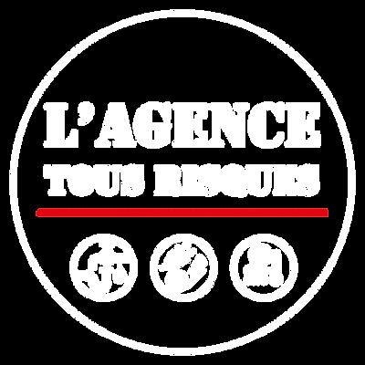 Logo Site Negatif.png