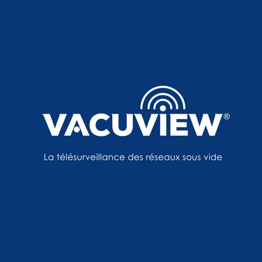 VACUVIEW, SOC groupe NGE