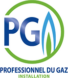 pg gaz.png