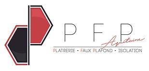 Logo_PFP_Validé-02.jpg