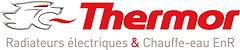 20180129124124!Logo-Thermor.jpg