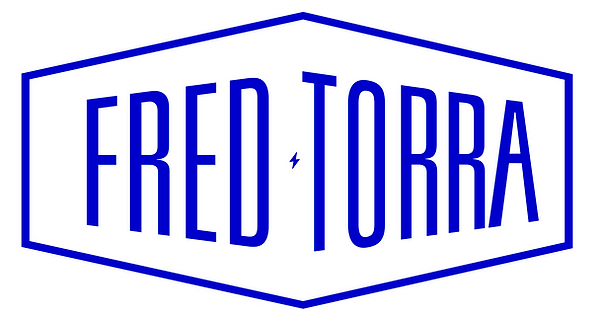 Logo Fred Torra Bleu.png